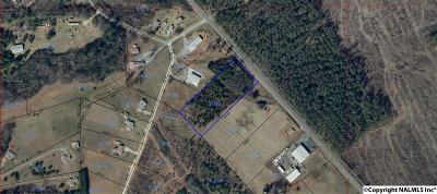 Residential Lots & Land For Sale: Lot 13 Al Highway 35