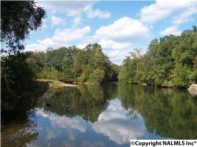 Cherokee County Residential Lots & Land For Sale: Lot 4 County Road 766