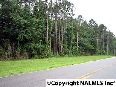 Residential Lots & Land For Sale: 4121 Us Highway 11