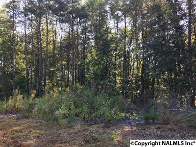 Bryant Residential Lots & Land For Sale: County Road 131