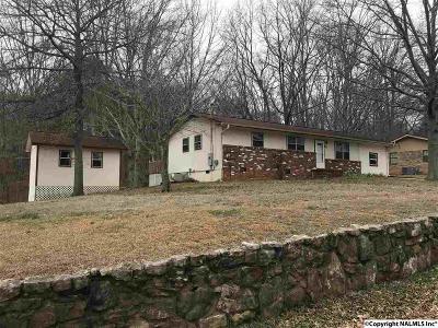 Dekalb Single Family Home For Sale: 3814 Steele Drive