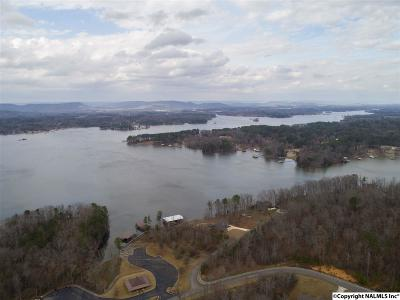 Jackson Residential Lots & Land For Sale: Lookout Mountain Drive