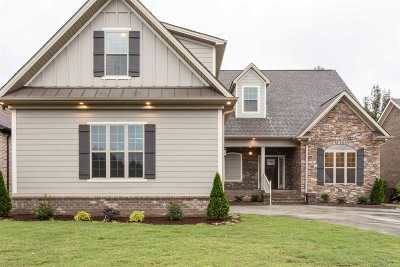 Single Family Home For Sale: 14074 Muirfield Drive
