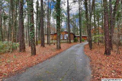 Single Family Home For Sale: 2612 Arrowwood Drive