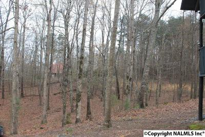 Residential Lots & Land Contingent: Lot 27 Road 911