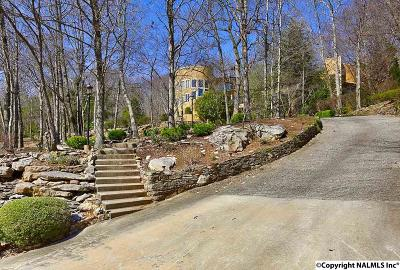 Single Family Home For Sale: 1613 Chandler Road