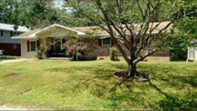 Fort Payne Single Family Home For Sale: 3906 Park Road