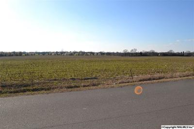 Hazel Green Residential Lots & Land For Sale: 402 Stephens Road
