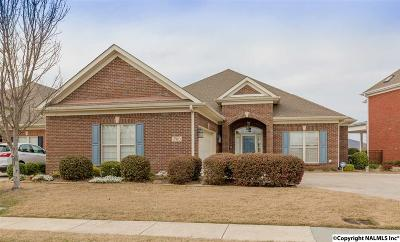 Madison County Rental For Rent: 2910 Eastern Shore Drive