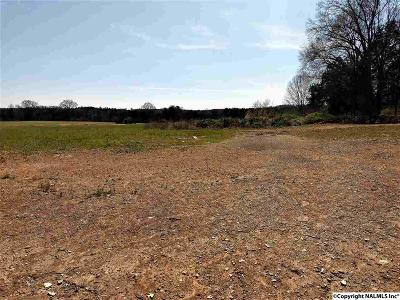 Decatur Residential Lots & Land For Sale: Modaus Rd SW