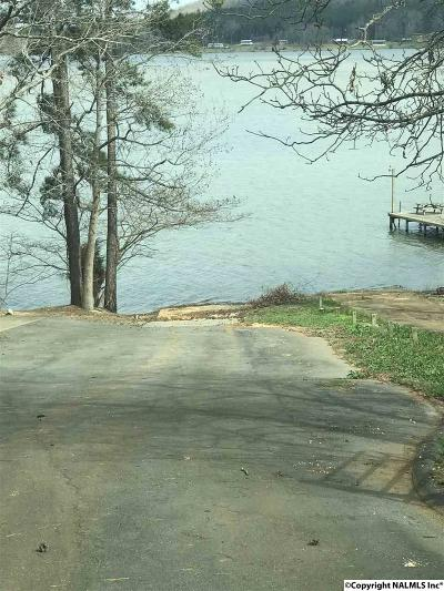Cherokee County Residential Lots & Land For Sale: Lot 11 County Road 592