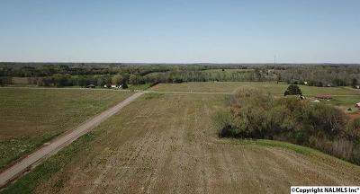 Athens Residential Lots & Land For Sale: 15 Weaver Road