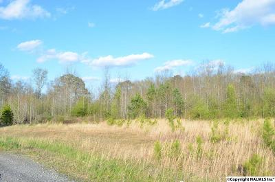 Residential Lots & Land For Sale: 013 Jennifer Lane