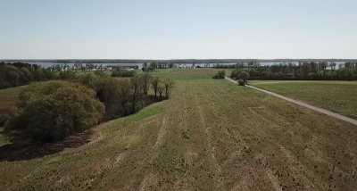 Athens Residential Lots & Land For Sale: 14 Weaver Road