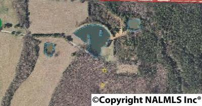Decatur Residential Lots & Land For Sale: Willow Bend Road