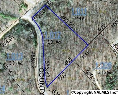 Residential Lots & Land For Sale: Tract 24 Road 9090