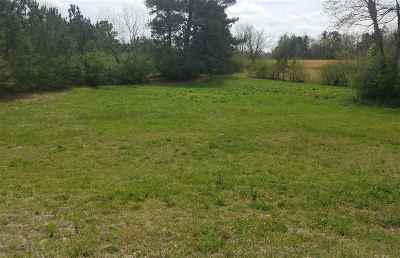 Arab Residential Lots & Land For Sale: 1700 Guntersville Road