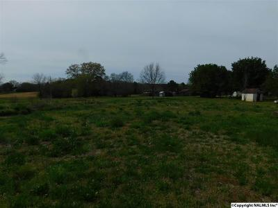 New Hope Residential Lots & Land For Sale: Washington Avenue
