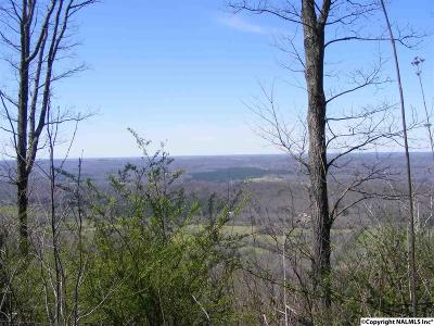 Dekalb Residential Lots & Land For Sale: 17828 County Road 89