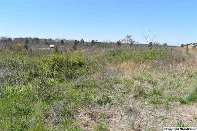 Residential Lots & Land For Sale: Lo5 County Road 140