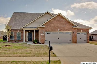 Single Family Home For Sale: 139 Dustin Lane