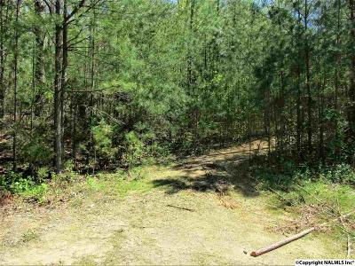 Residential Lots & Land For Sale: Dugout Valley Road