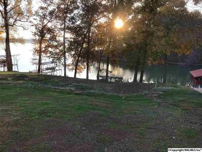 Athens Residential Lots & Land For Sale: 14659 Dogwood Circle