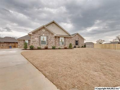 Single Family Home For Sale: 13146 Trumpet Drive