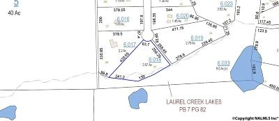 Mentone Residential Lots & Land For Sale: Road 9012 #25