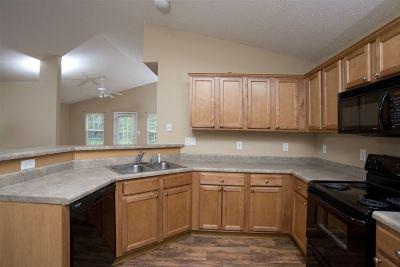 Single Family Home For Sale: 216 Glen Meadows Lane