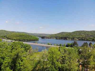 Grant Residential Lots & Land For Sale: 17 Mitchell Hollow Road