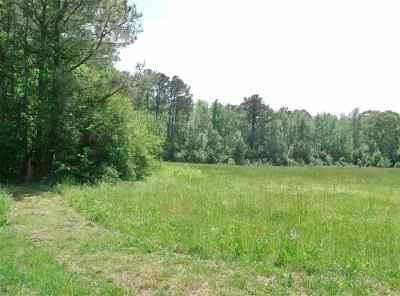 Arab Residential Lots & Land For Sale: 4.82ac Fry Gap Road