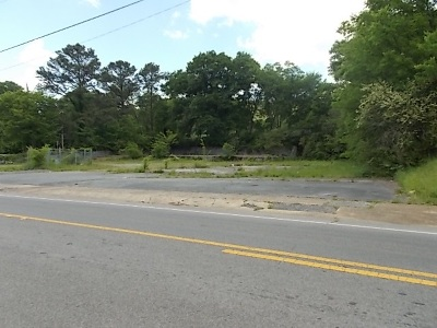 Scottsboro Residential Lots & Land For Sale: 416 W Willow Street