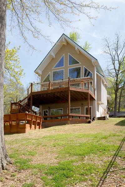 Single Family Home For Sale: 5651 Granary Way