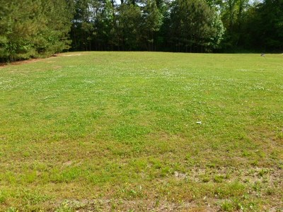 Albertville Residential Lots & Land For Sale: Land Circle