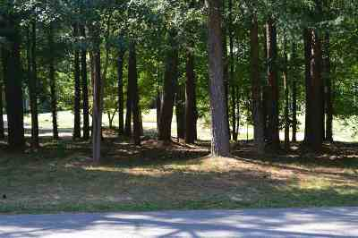 Union Grove Residential Lots & Land For Sale: Lot 80 Highlands Drive
