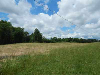 Arab Residential Lots & Land For Sale: Arrowhead Drive