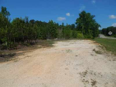 Gaylesville Residential Lots & Land For Sale: Alabama Highway 35