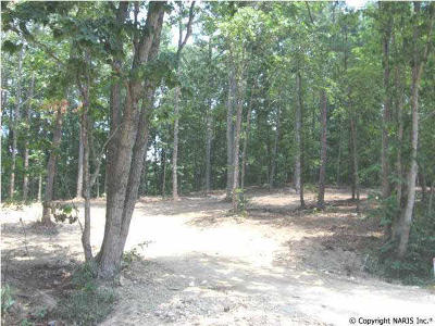 Residential Lots & Land For Sale: 5 Alabama Highway 227