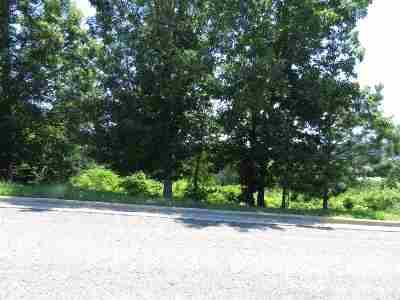 Guntersville Residential Lots & Land For Sale: Eagle Ridge Drive