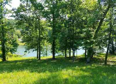 Decatur Residential Lots & Land For Sale: 3726 Timberlake Court