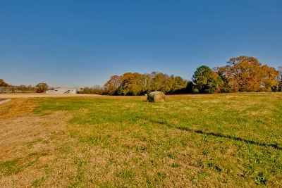 Madison Residential Lots & Land For Sale: Nick Davis Road
