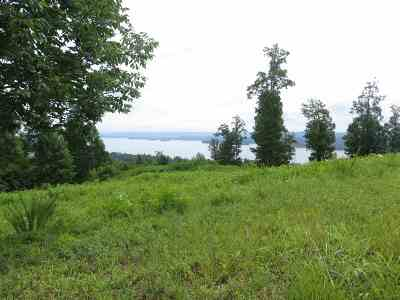 Grant Residential Lots & Land For Sale: 2 Keene Point Drive #`