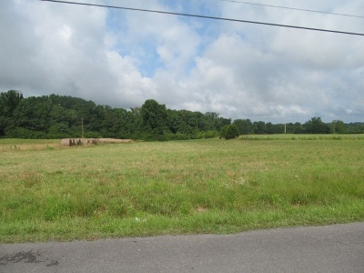 Marshall County, Jackson County Residential Lots & Land For Sale: North Carlisle Street
