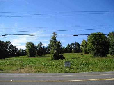Scottsboro Residential Lots & Land For Sale: 4208 Broad Street