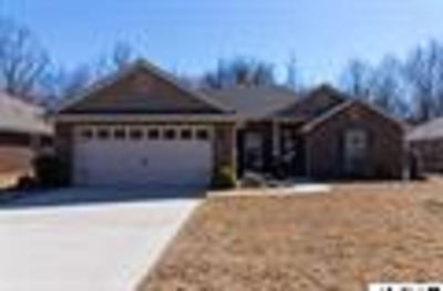 Athens Single Family Home For Sale: 190 Summit Lakes Drive