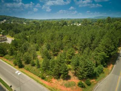 Madison Residential Lots & Land For Sale: Shelton Road