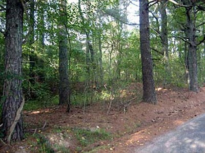 Residential Lots & Land For Sale: County Road 647