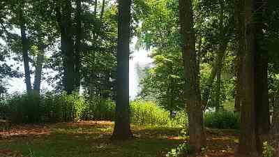 Scottsboro Residential Lots & Land For Sale: 249 Redstone Drive