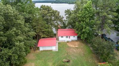 Centre Single Family Home For Sale: 600 County Road 470